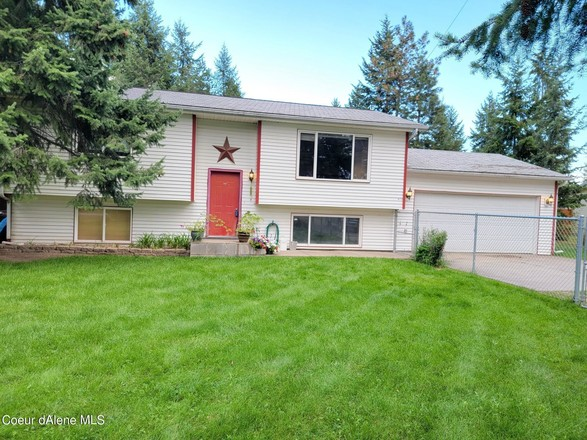 5-Bedroom House In Mill River