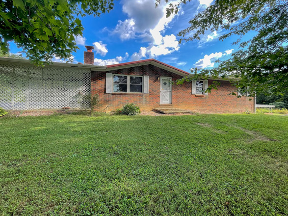 2448 SqFt Mobile Home In Sweetwater