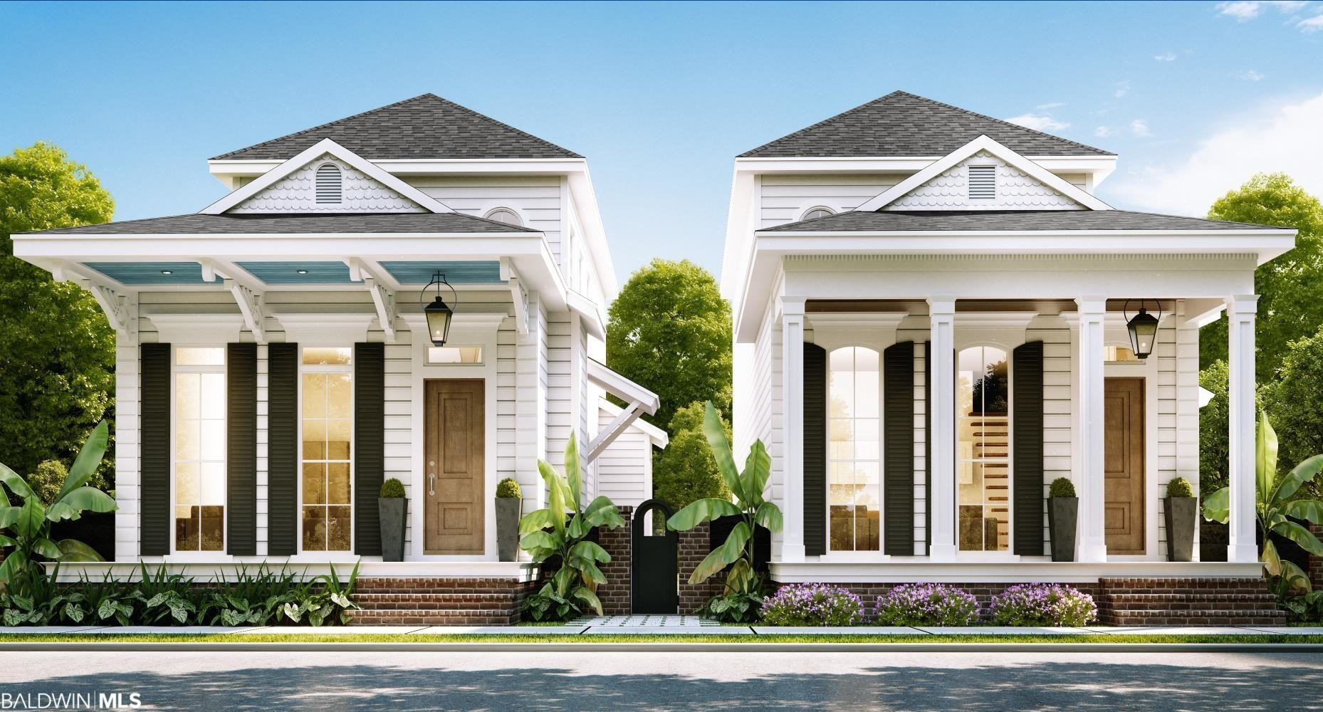 1612 SqFt House In Central Business District
