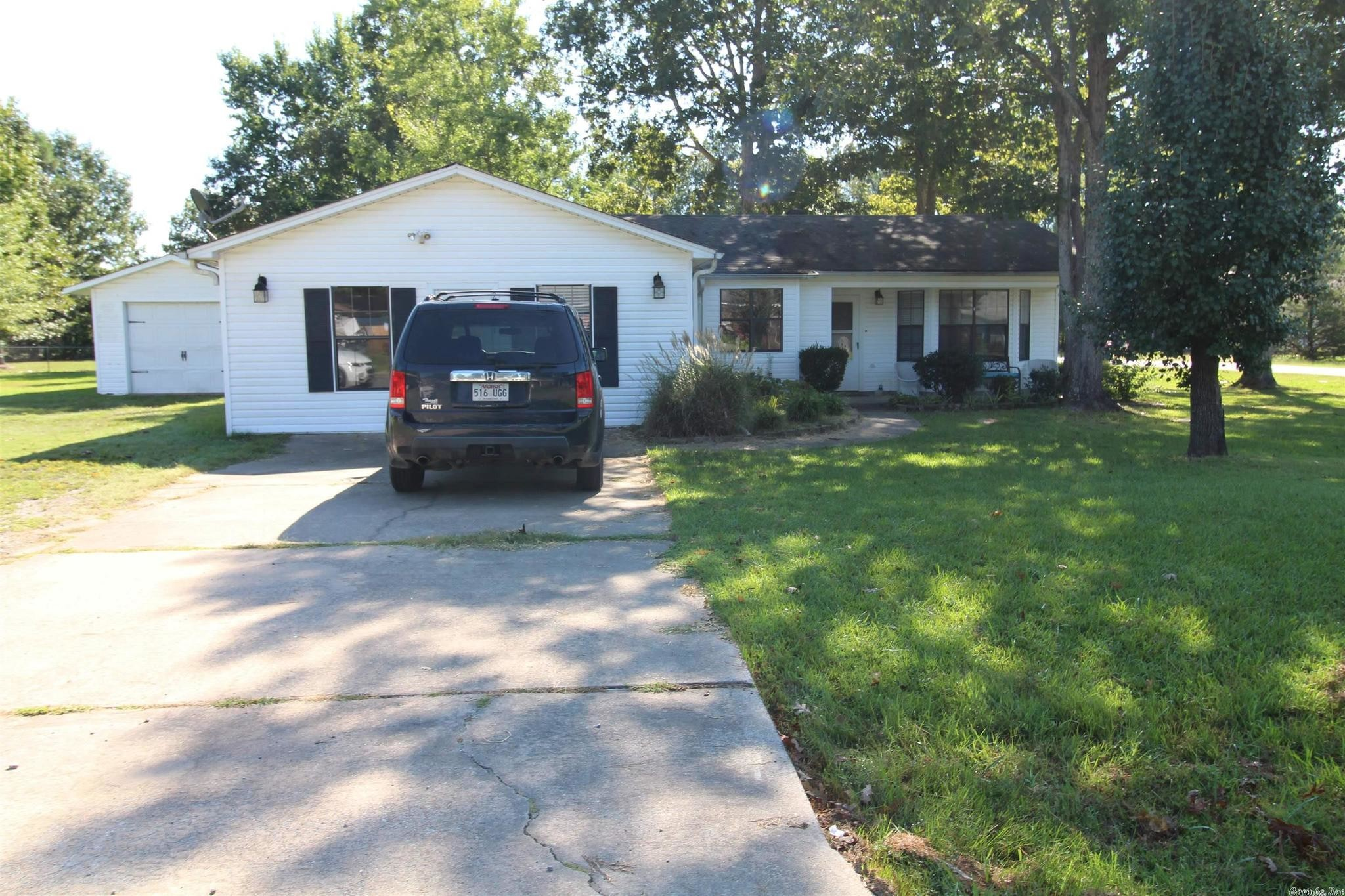 Updated 4-Bedroom House In Maple Creek Orchard Lake