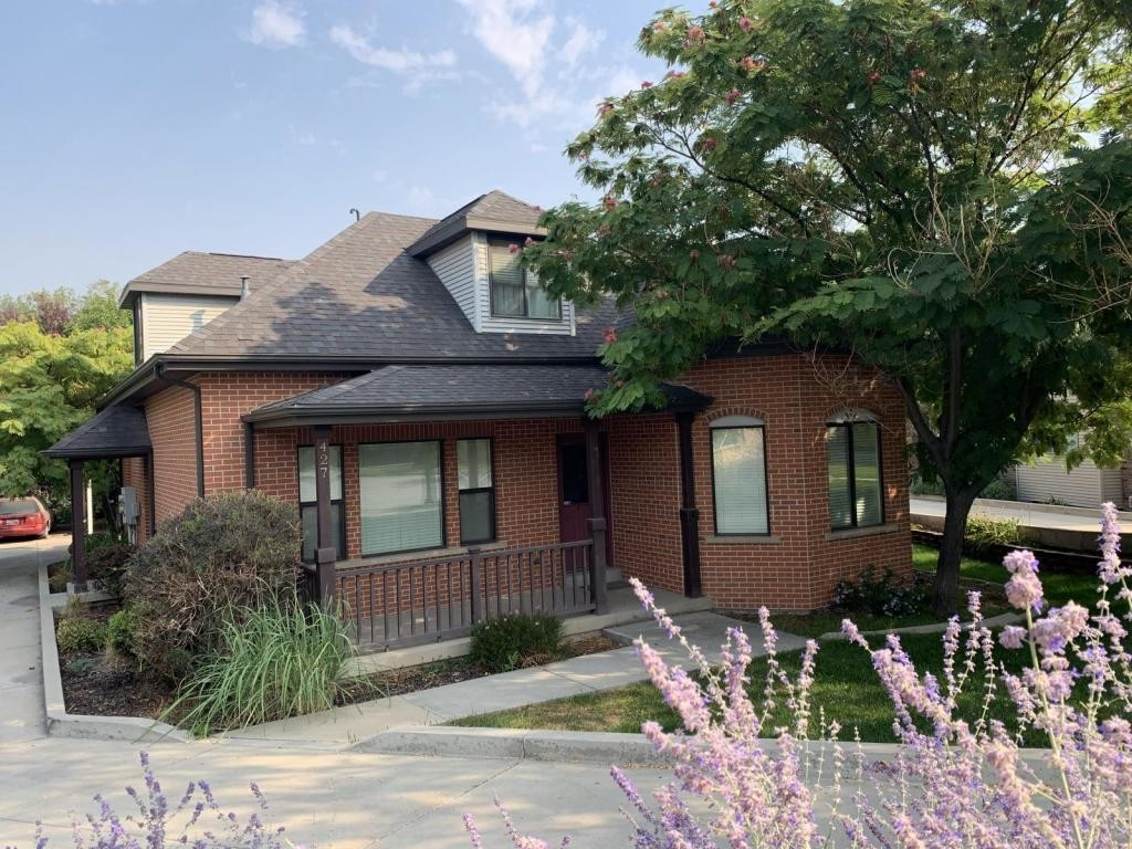 2-Bedroom House In Fairpark