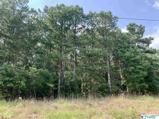 Lot In Collinsville