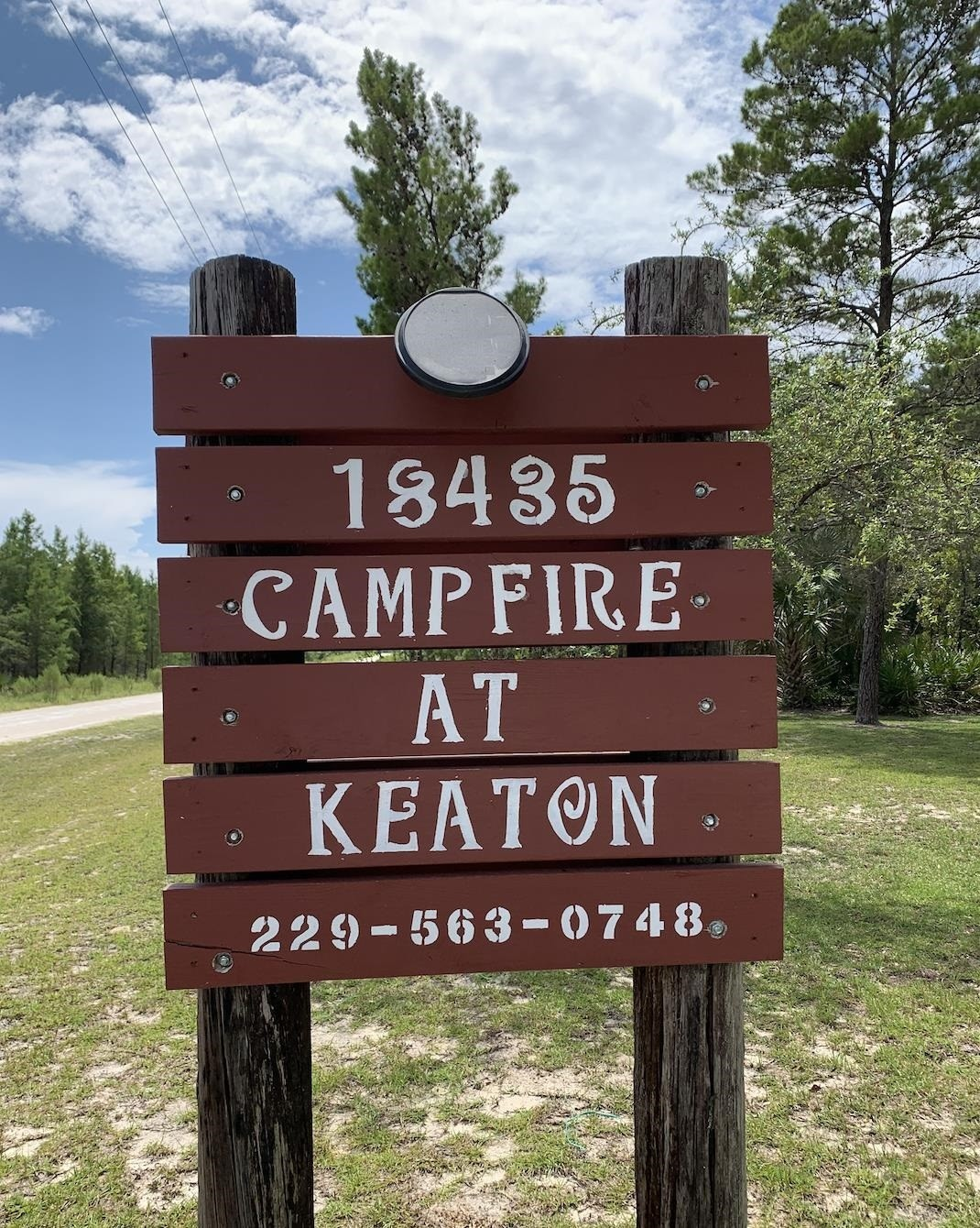 Lot In Deerwood At The Beaches