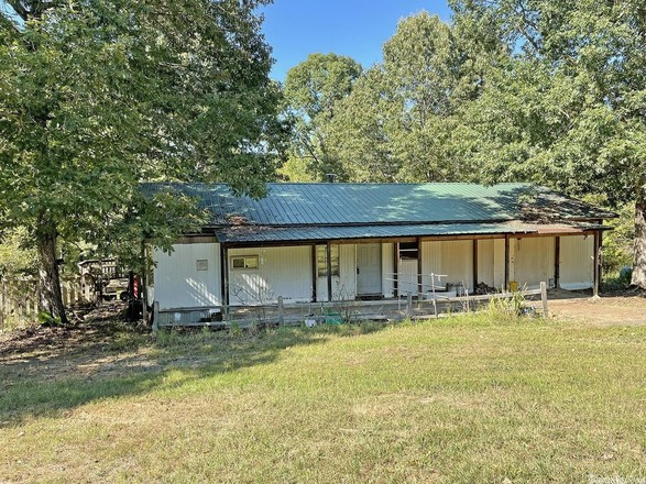3-Bedroom House In Conway