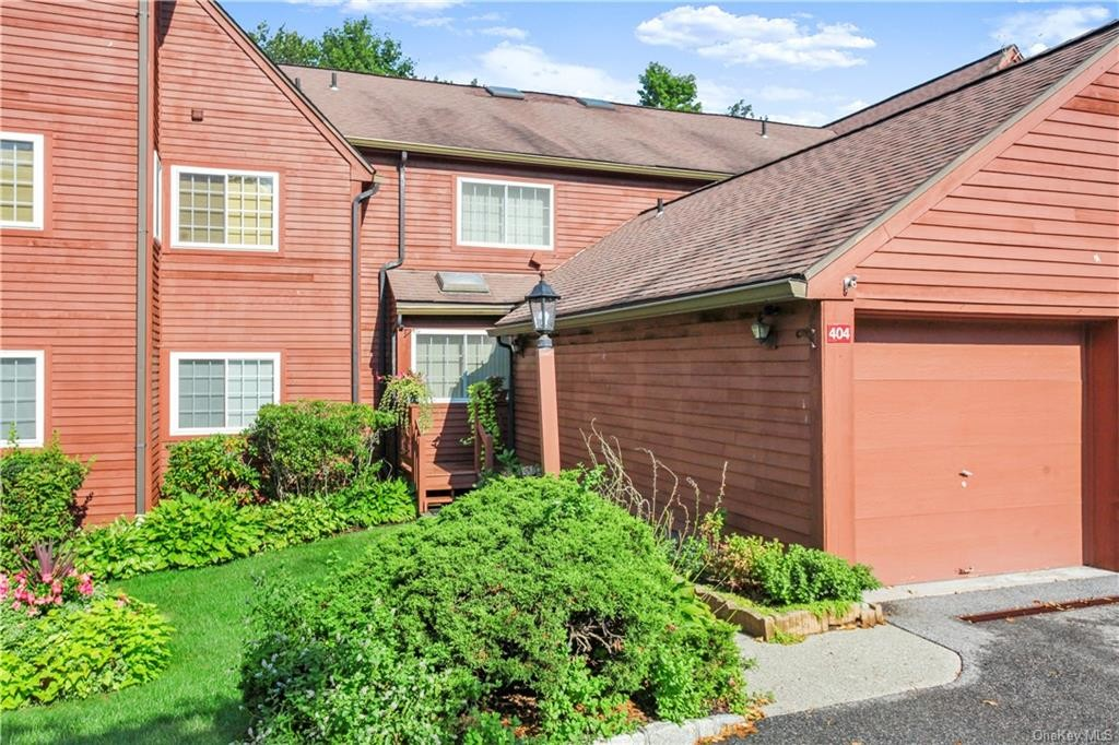 Updated 2-Bedroom Townhouse In Reed Farm