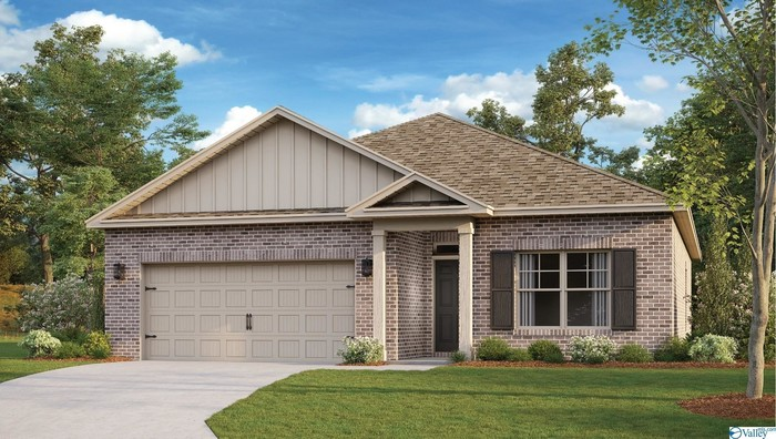1683 SqFt House In Carriage Station