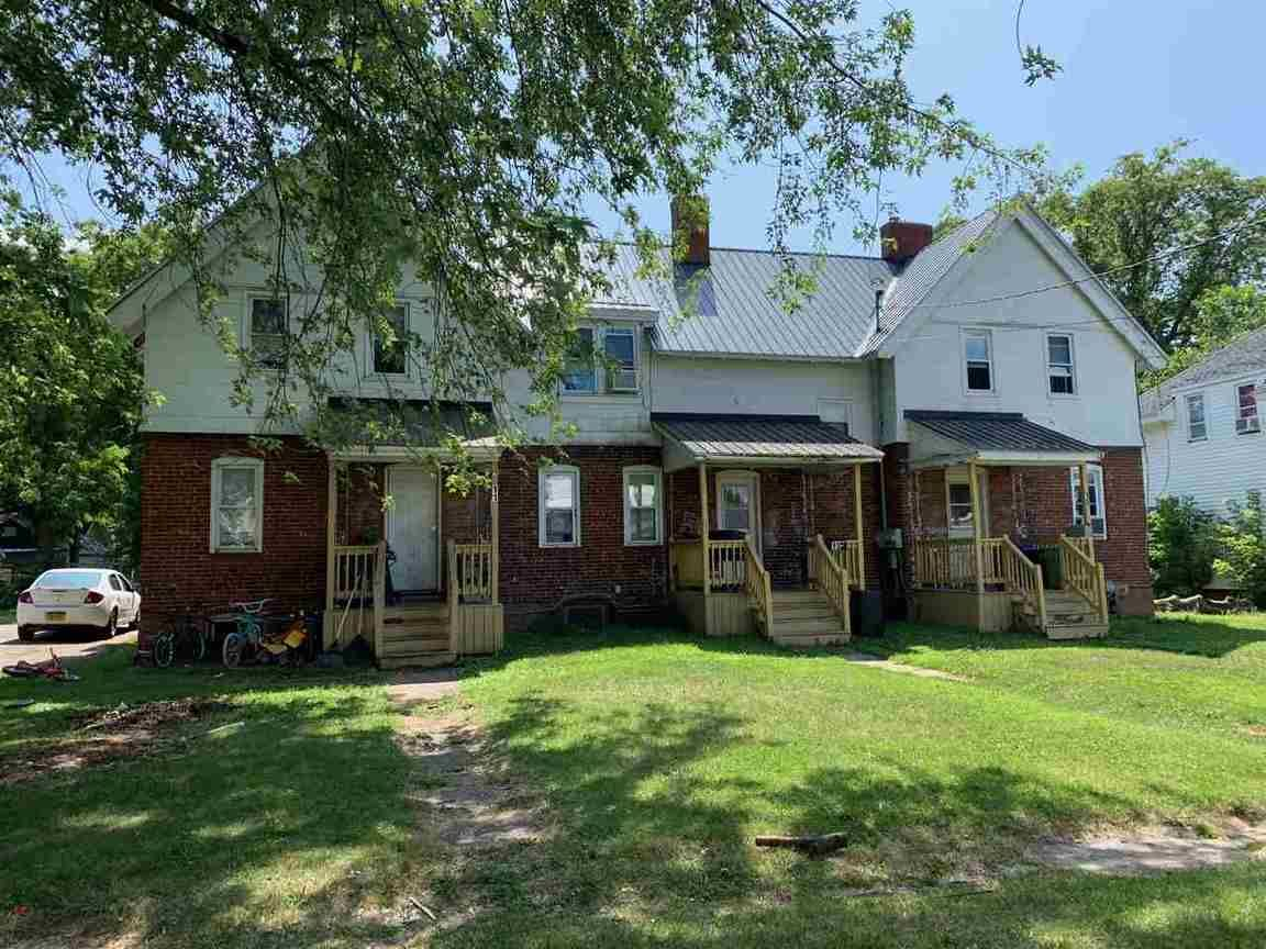 Outstanding Massena Ny Multi Family Homes For Sale Real Estate By Download Free Architecture Designs Jebrpmadebymaigaardcom