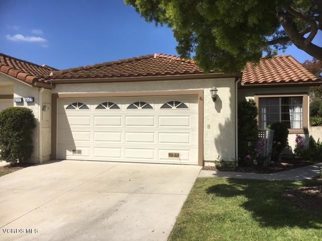 665 CARTPATH PLACE Simi Valley CA 93065 id-881859 homes for sale