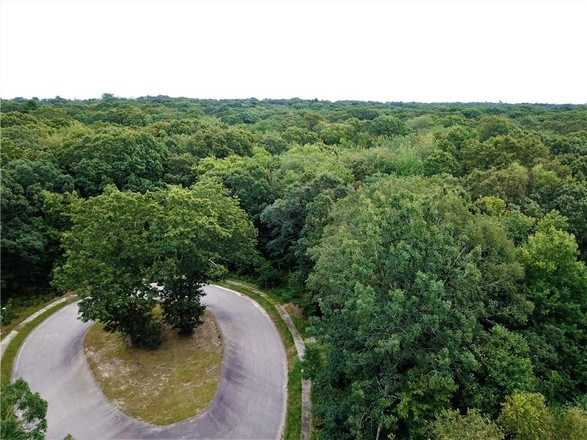 Lot In North Kingstown