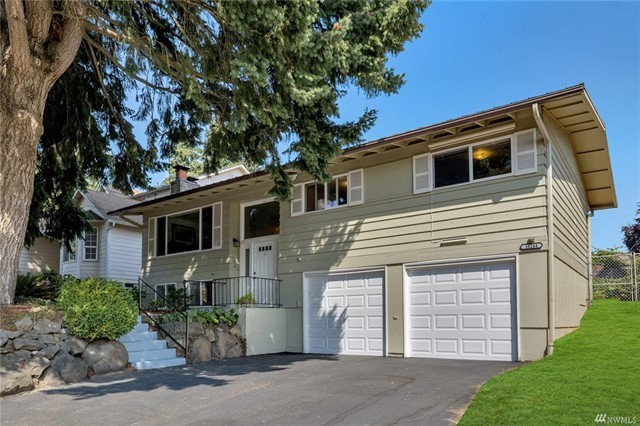 1790 SqFt House In Gregory Heights