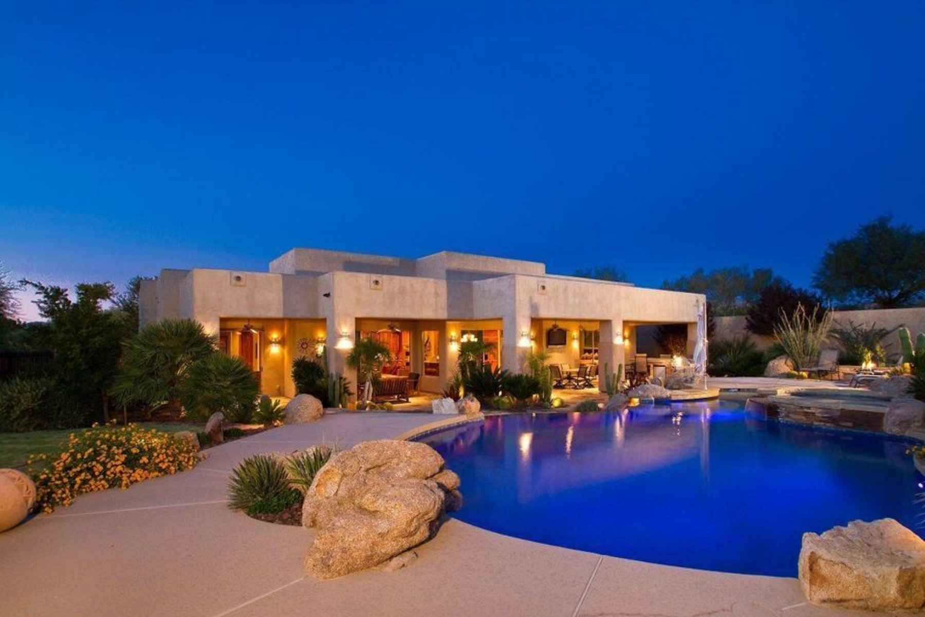 3115 SqFt House In Dynamite Foothills
