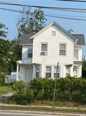 Multi-Family Home In Patchogue