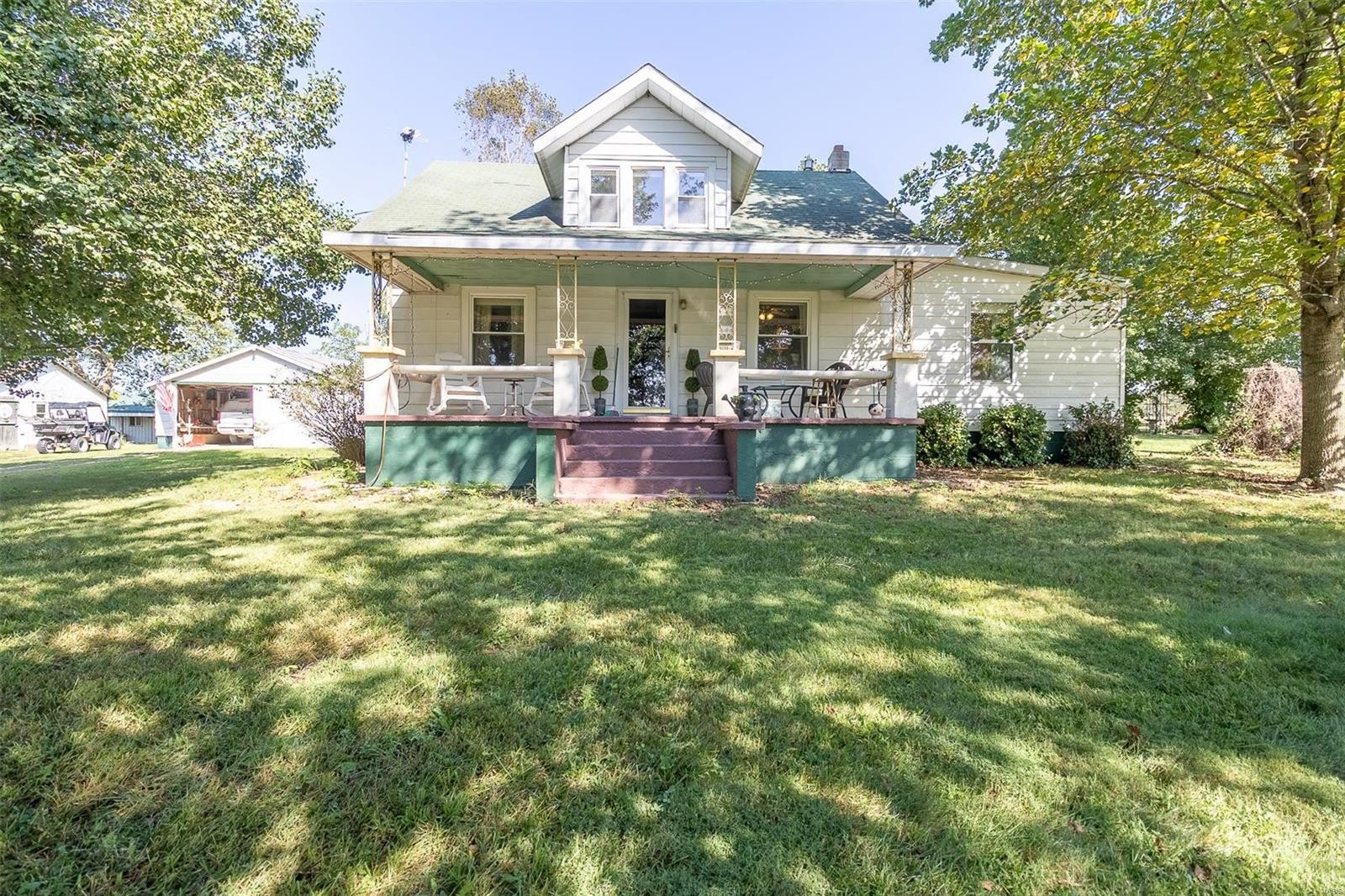 1370 SqFt House In Conway