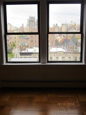 Renovated 1-Bedroom House In Upper West Side