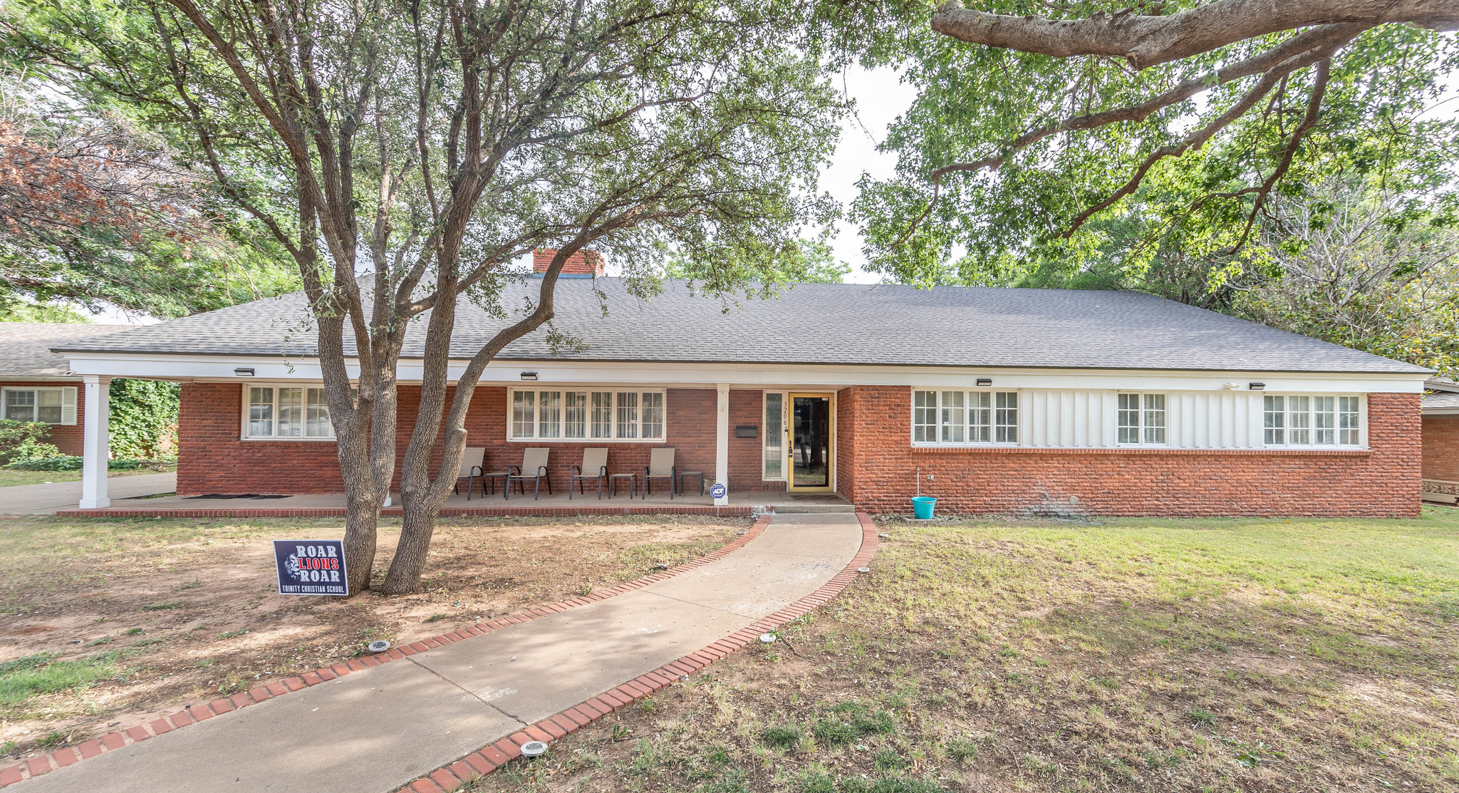 Remodeled 6-Bedroom House In Wheelock And Monterey