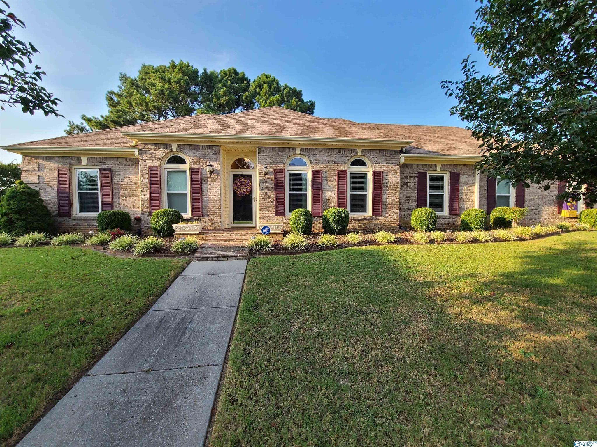 2603 SqFt House In Chesterfield