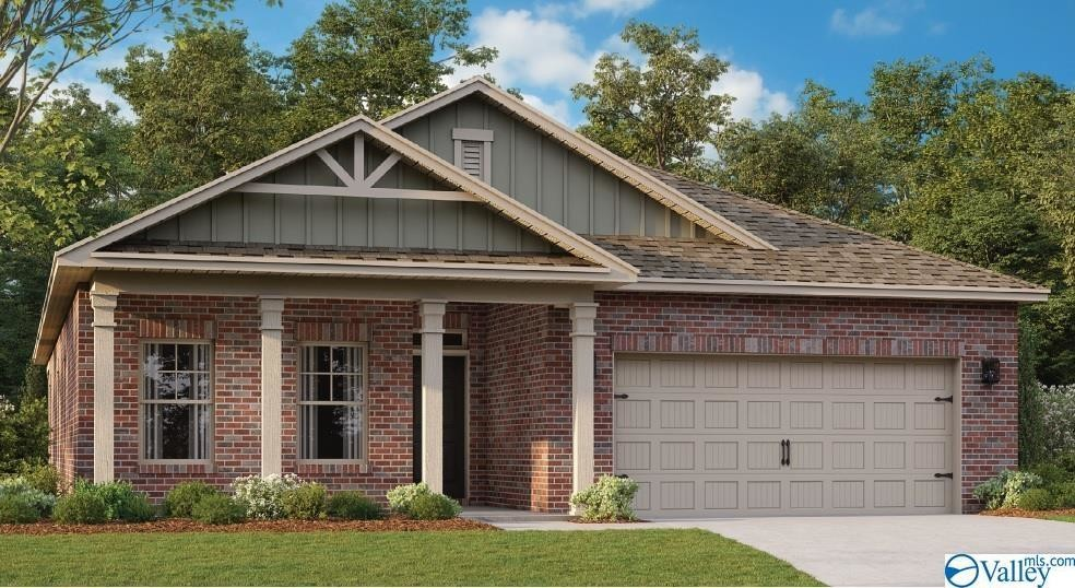 2108 SqFt House In Carriage Station