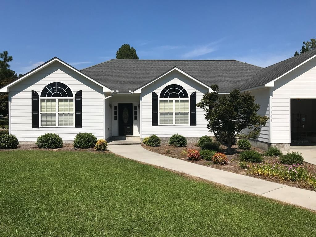 Renovated 3-Bedroom House In Baymeadows Estates