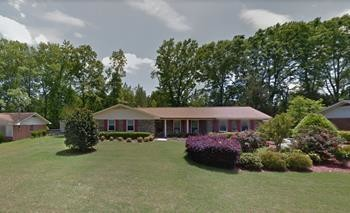 1918 SqFt House In Circle View Heights