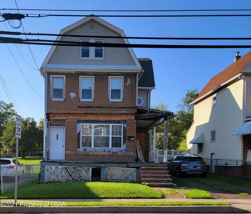 3-Bedroom House In Hanover Township