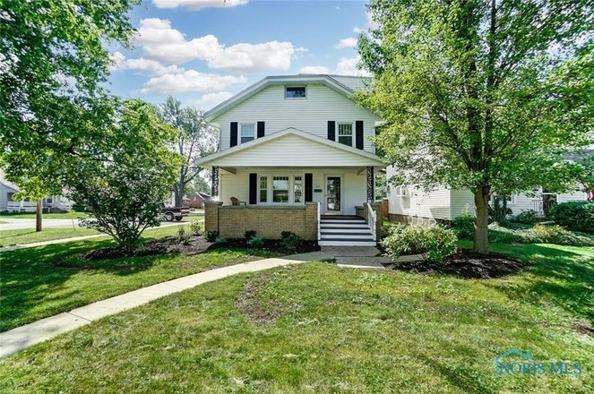 4-Bedroom House In South Park