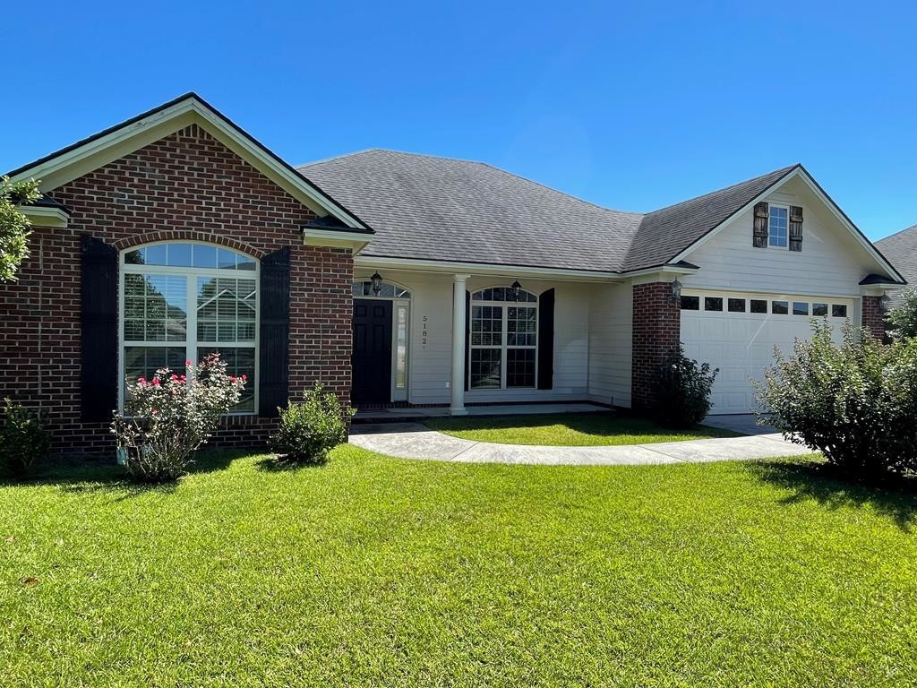 Upgraded 4-Bedroom House In Grove Pointe