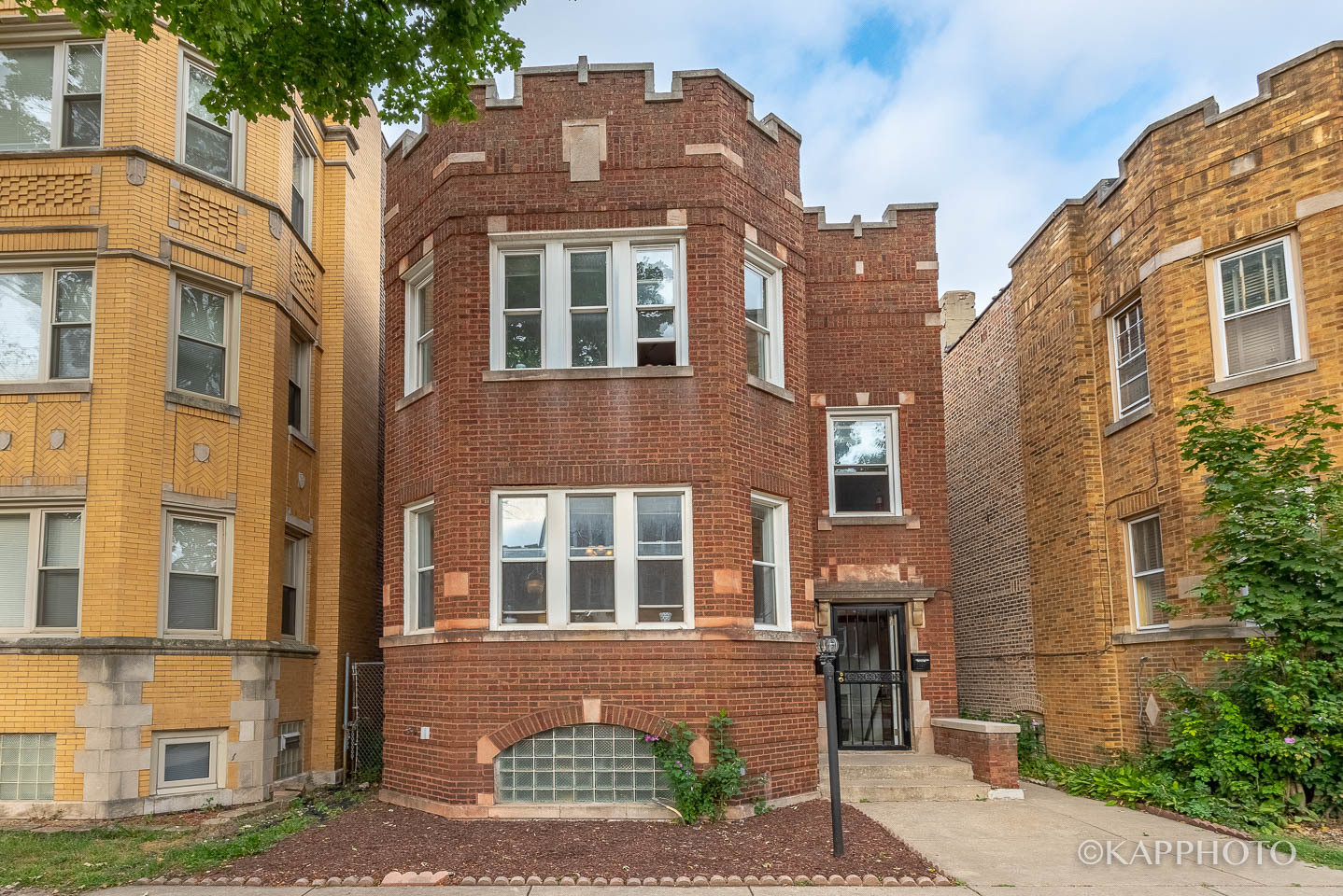 Multi-Family Home In South Shore