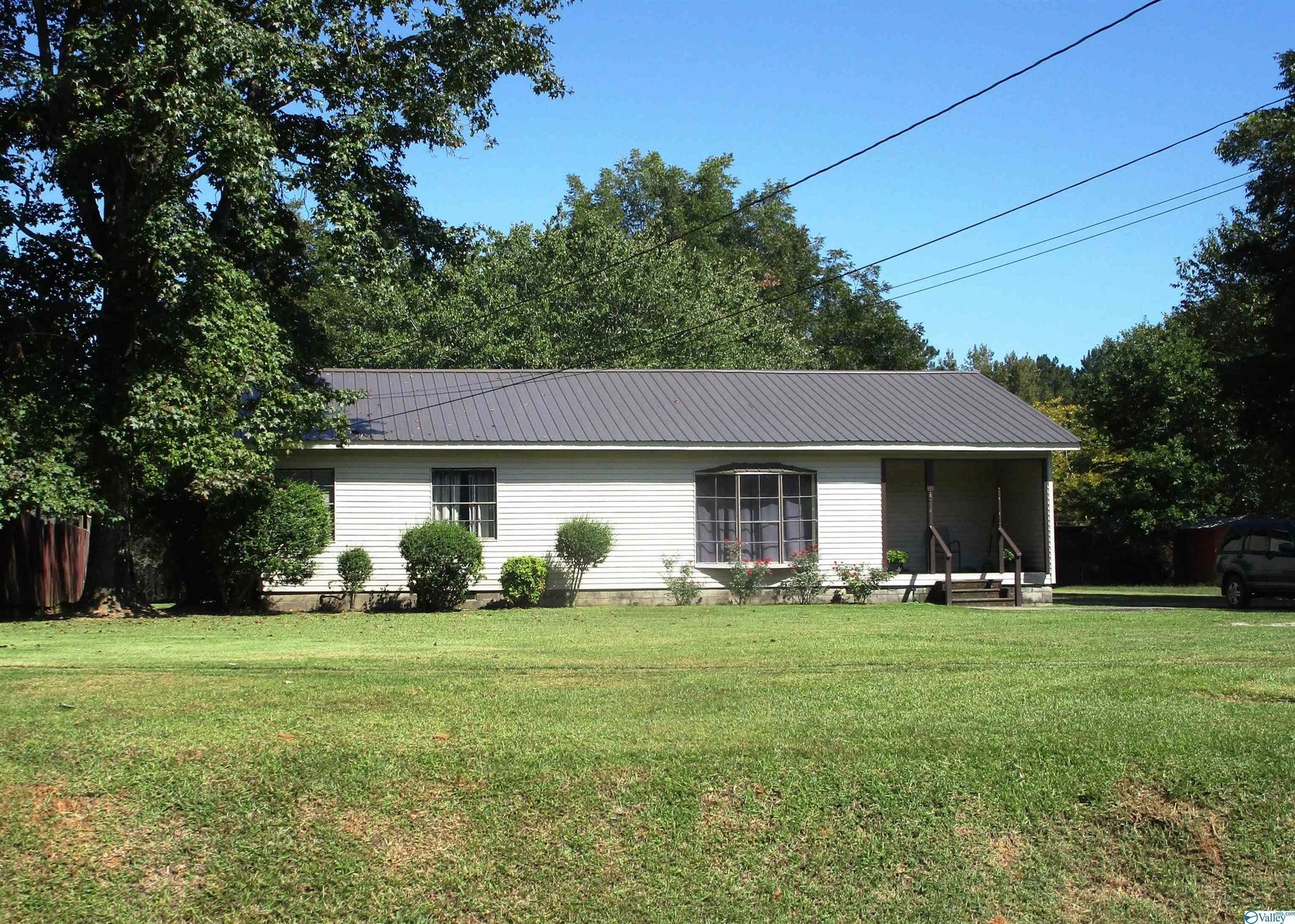 Mobile Home In Norris Hills