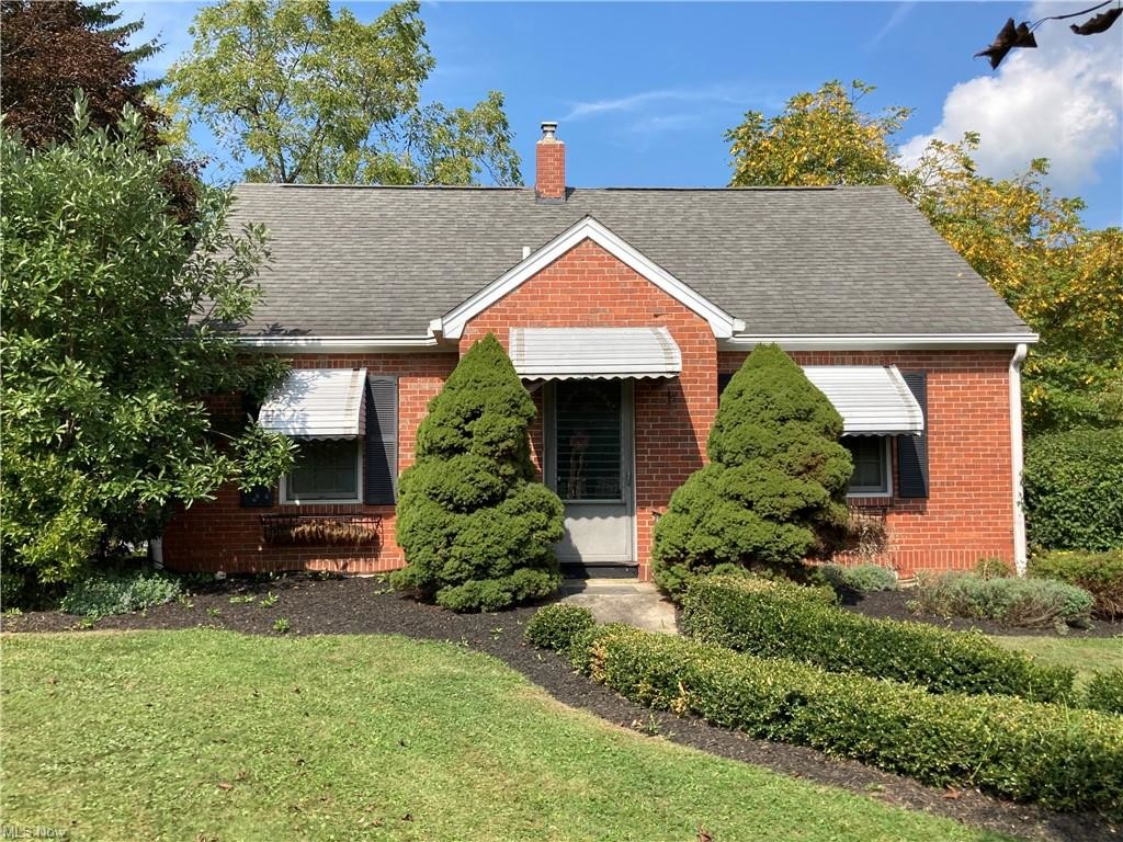 Remodeled 3-Bedroom House In Middlefield