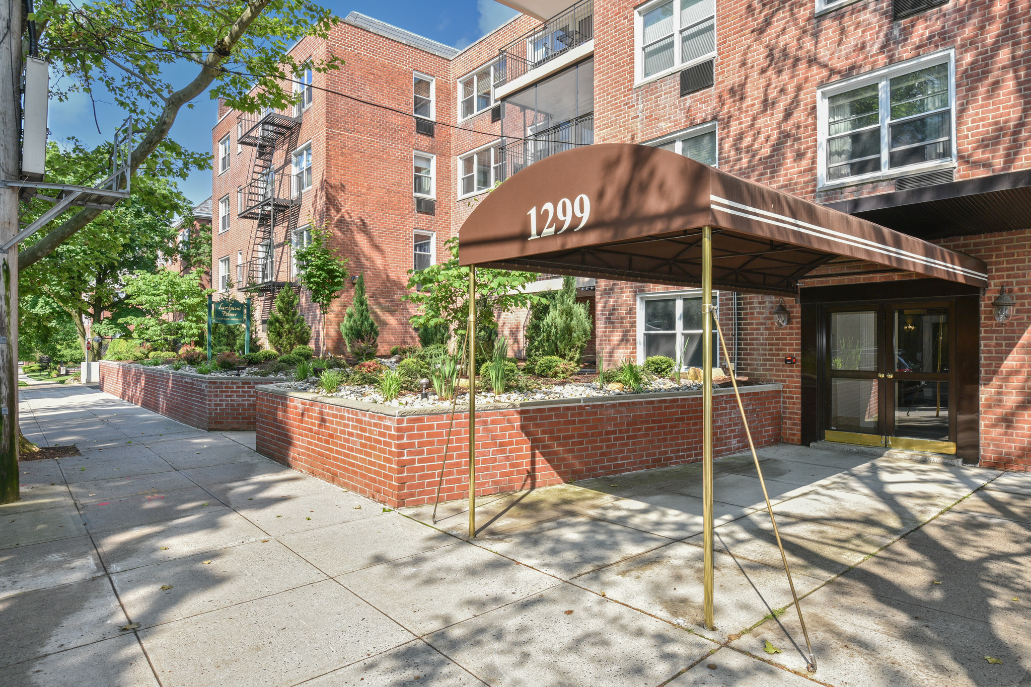 Renovated 1-Bedroom House In Larchmont Village