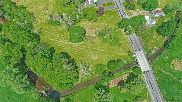 Lot In Stephentown