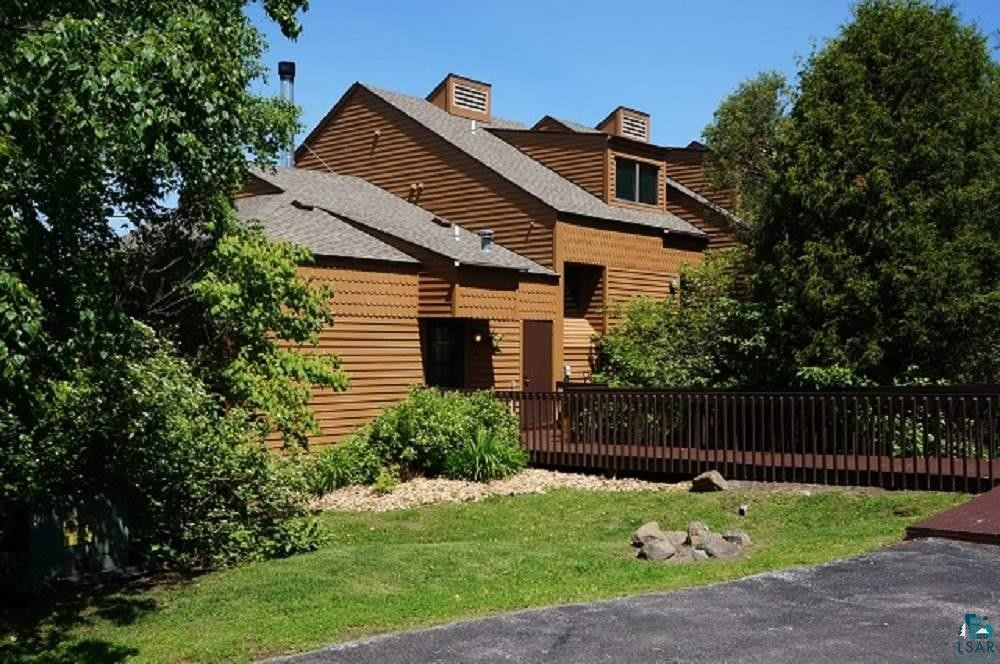 2-Bedroom House In Two Harbors