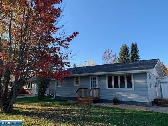Remodeled 3-Bedroom House In Sunset Acres