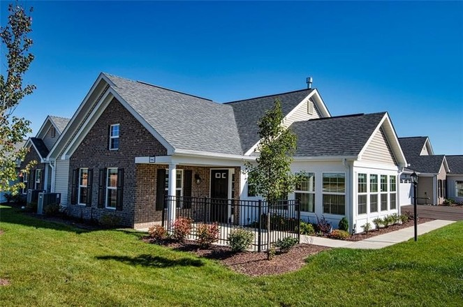 2-Bedroom House In Middlesex Twp