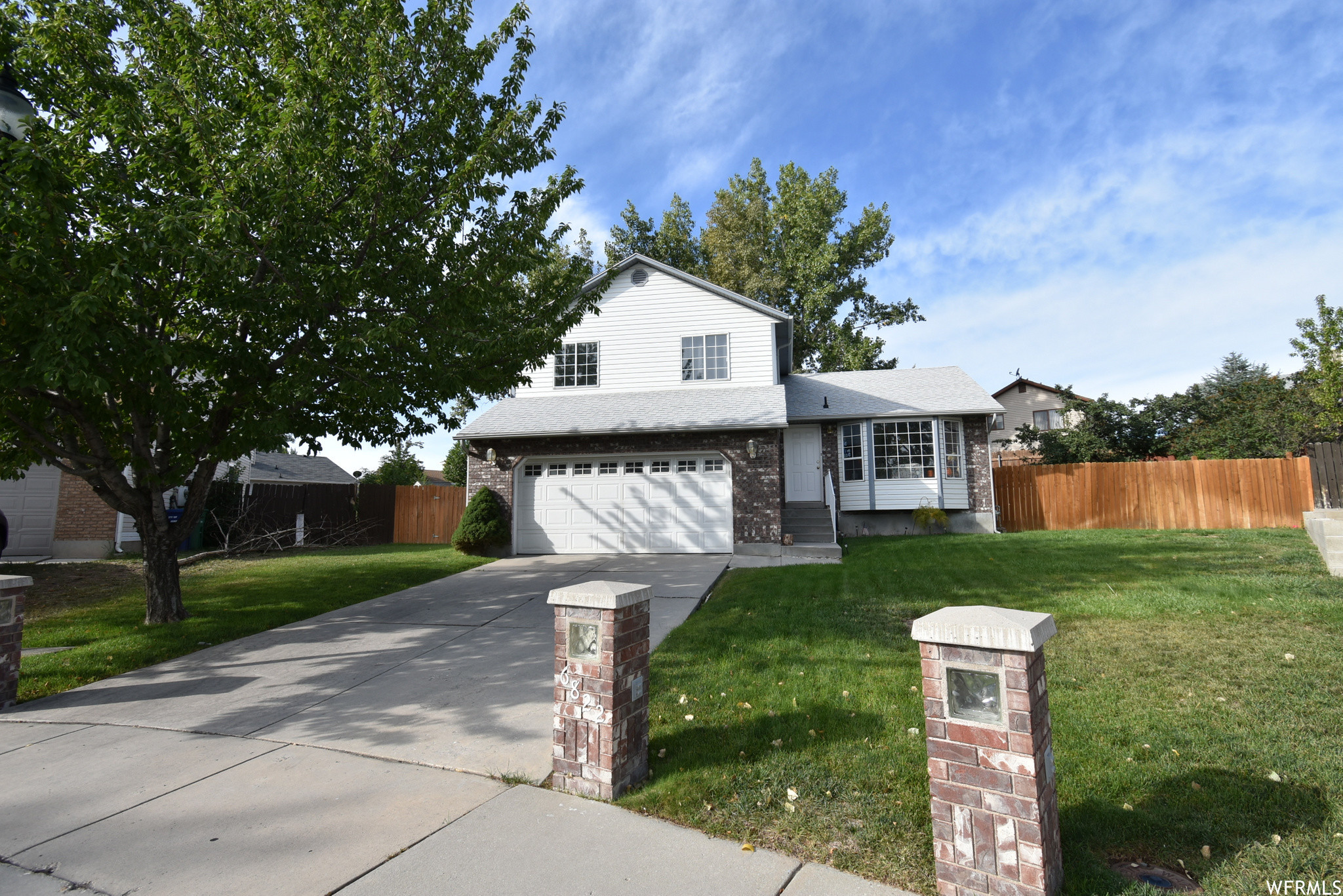 5-Bedroom House In Oquirrh Shadows