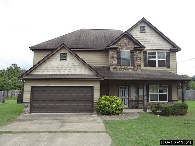 4-Bedroom House In Fort Mitchell