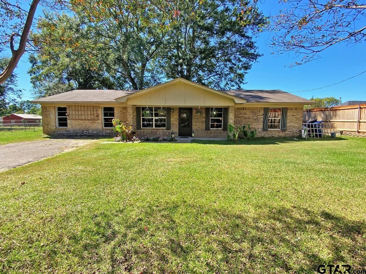 3-Bedroom House In Whitehouse
