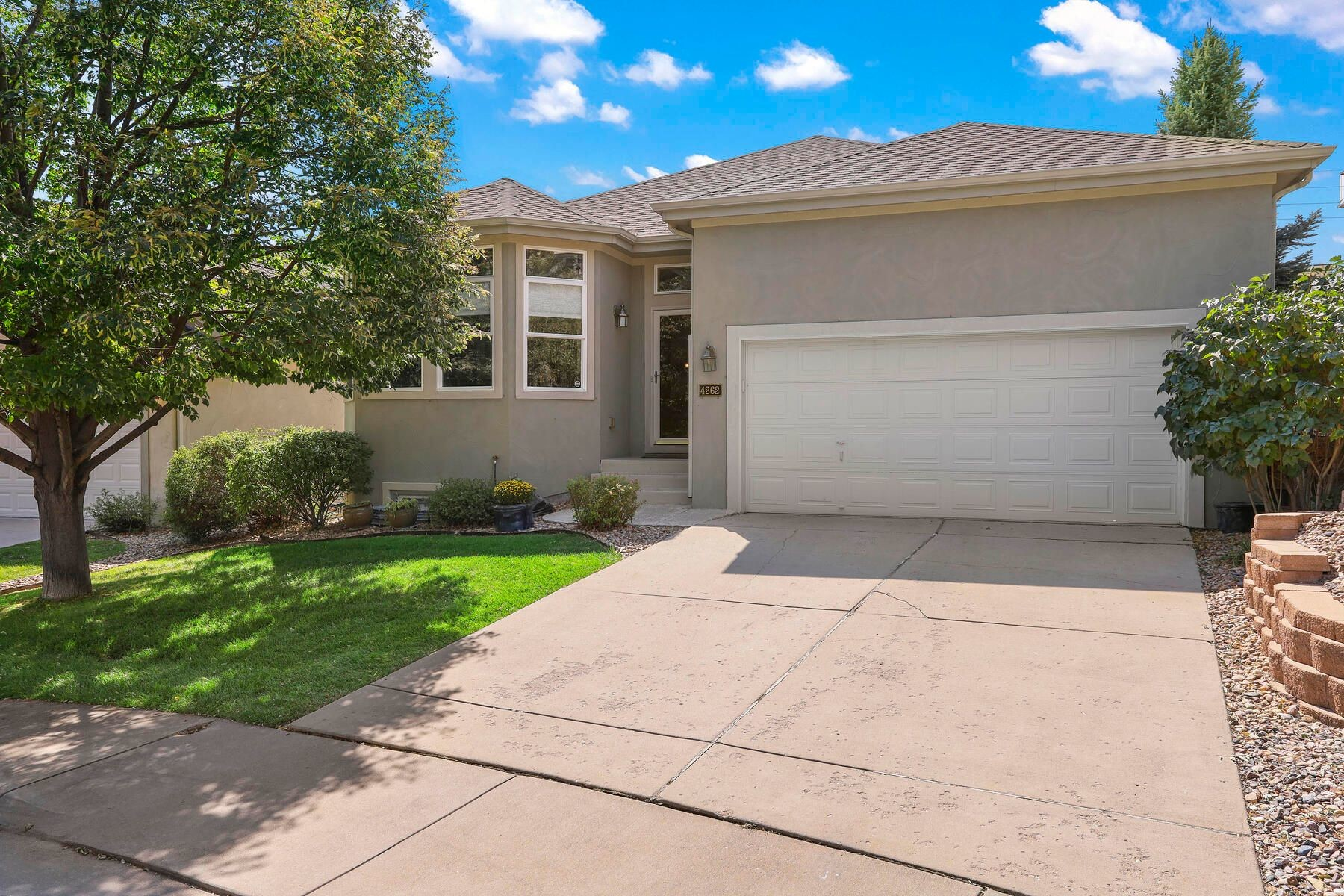 3-Bedroom House In The Fairways Of South Suburban