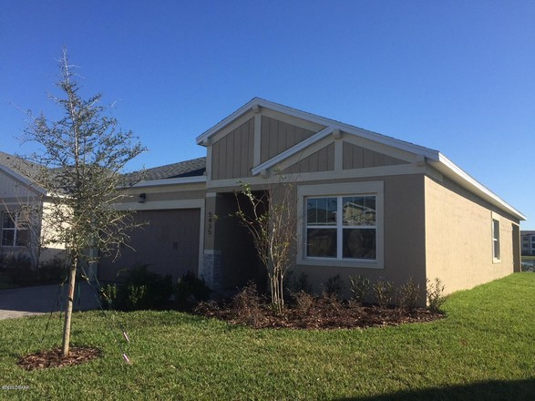 Upgraded 4-Bedroom House In Craig Farms