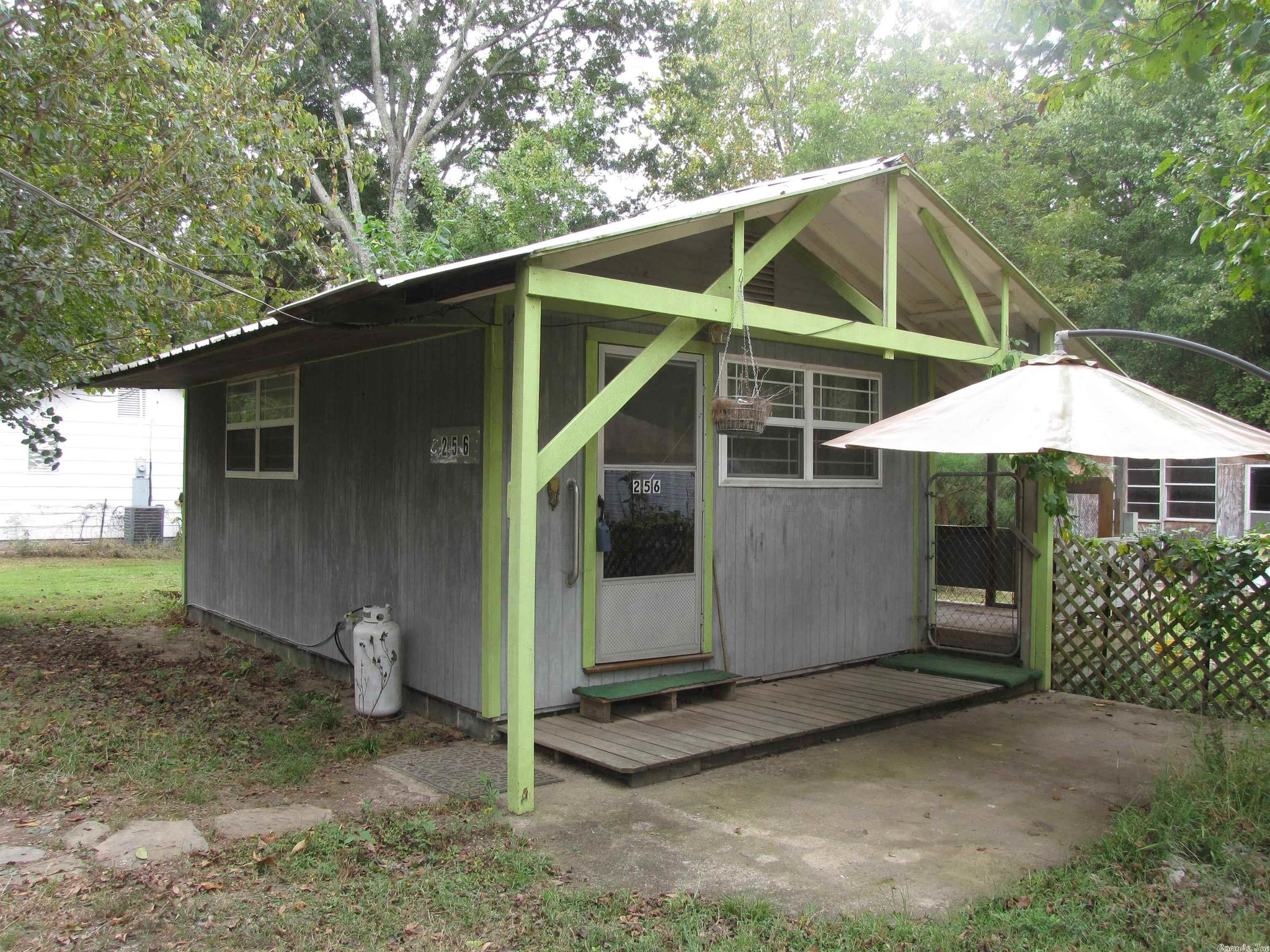 1-Bedroom House In Conway