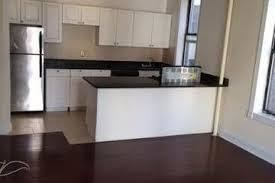 Renovated 2-Bedroom House In Washington Heights