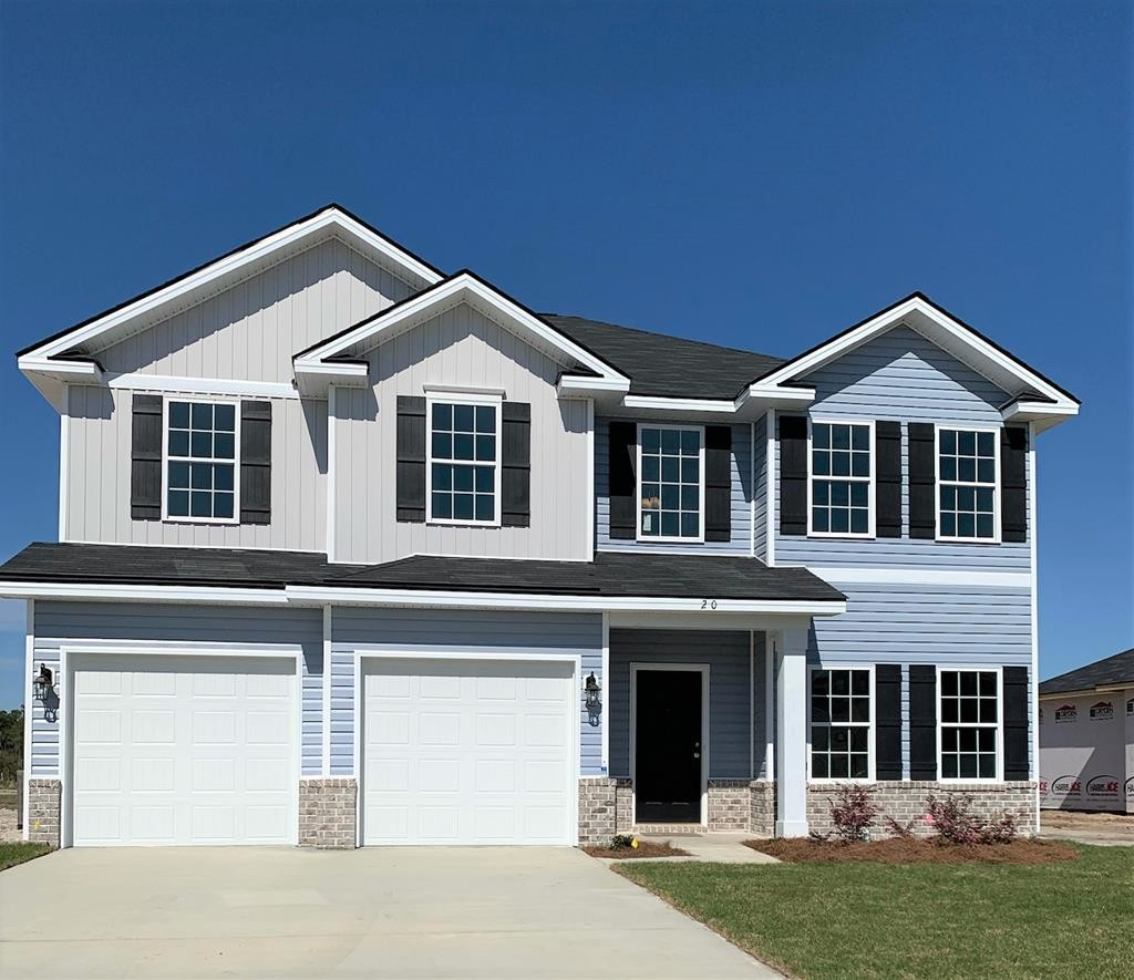 Upgraded 5-Bedroom House In Independence Settlement