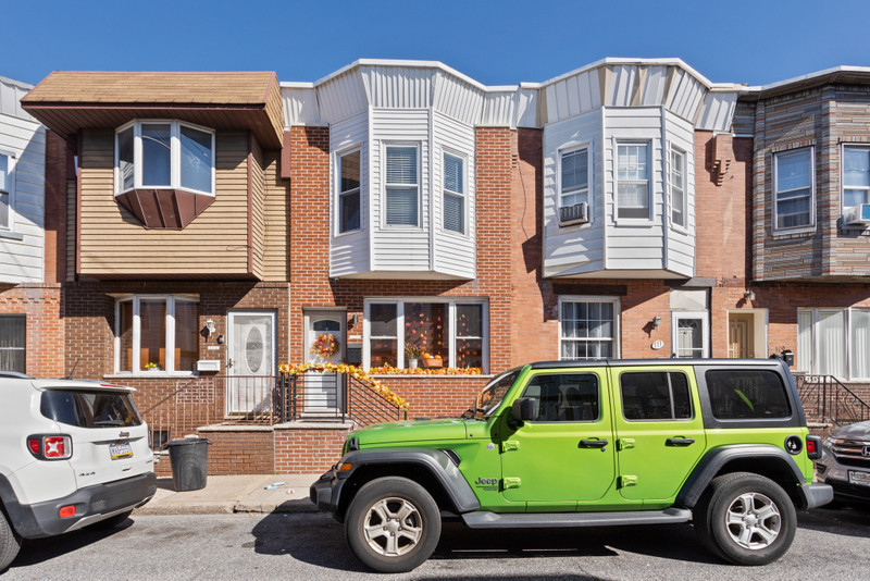 2-Bedroom Townhouse In Whitman