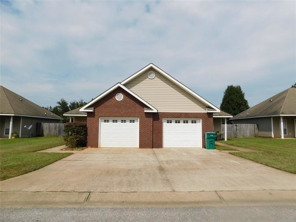 Multi-Family Home In Millbrook