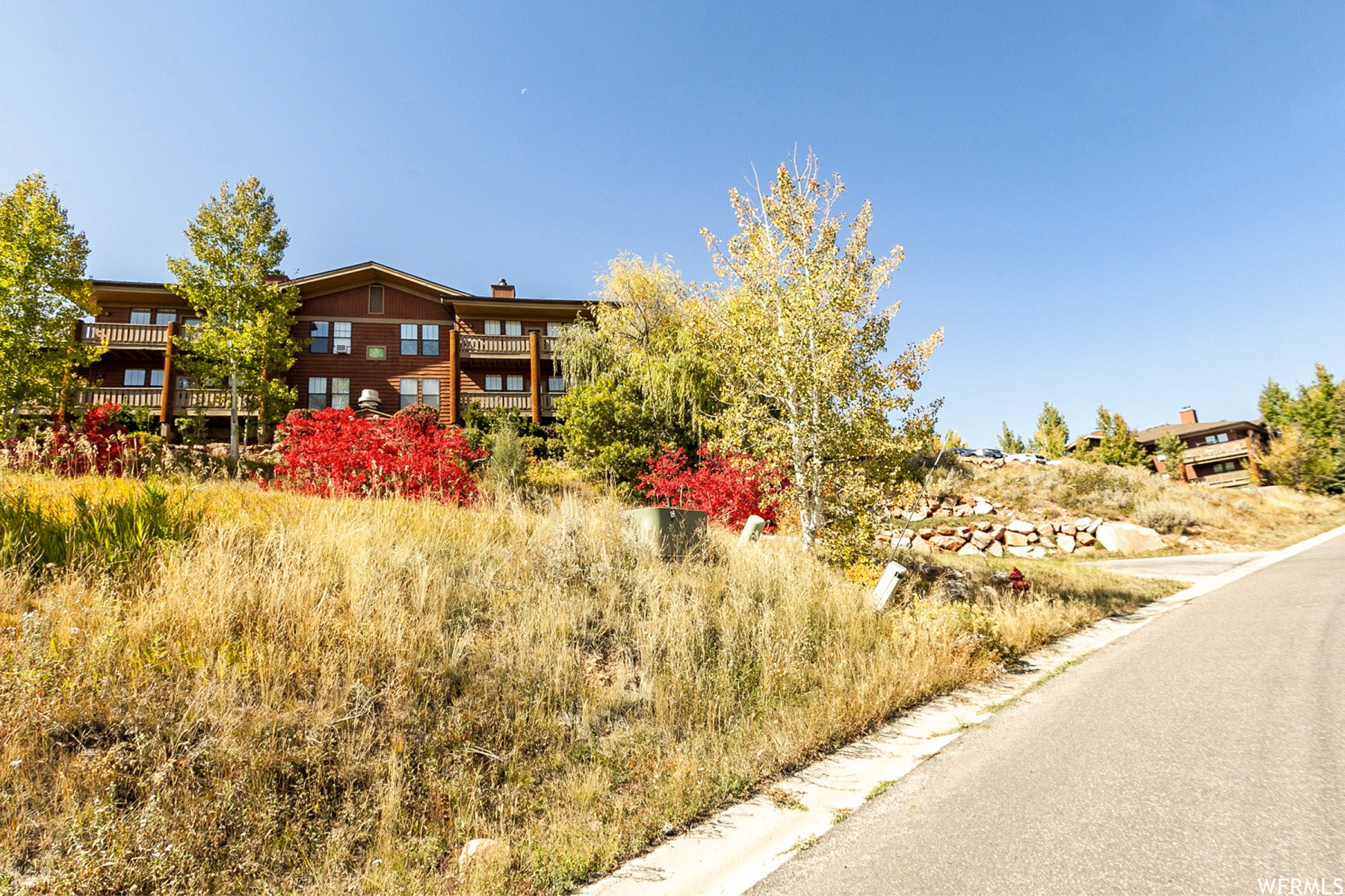 1-Story Condo In Pinebrook