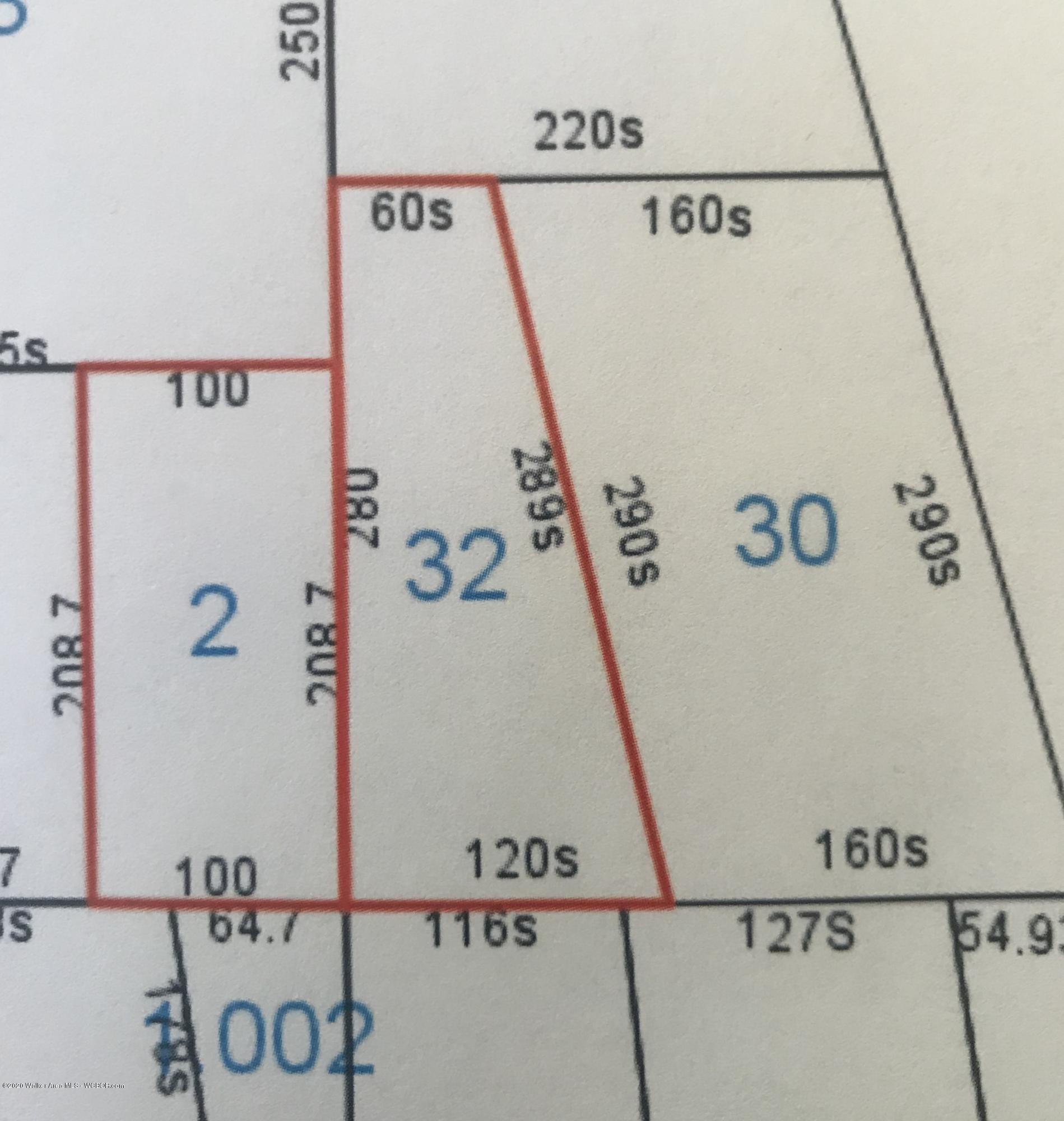 Lot In Sumiton