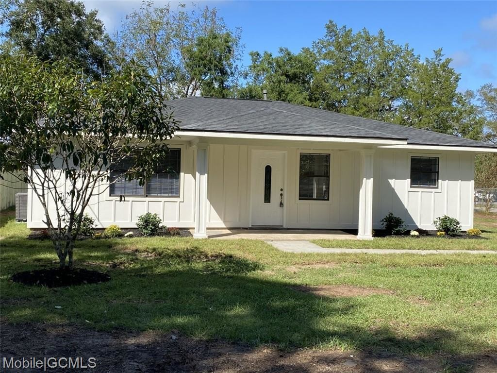 Remodeled 3-Bedroom House In Jefferson