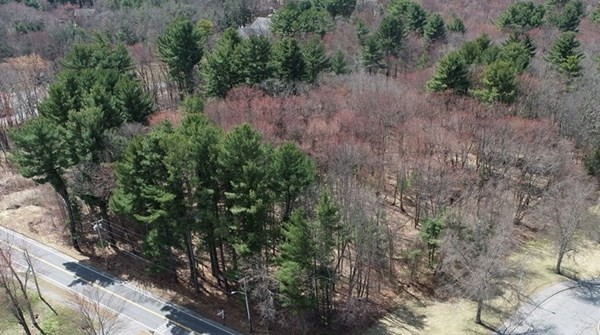 Lot In Northborough