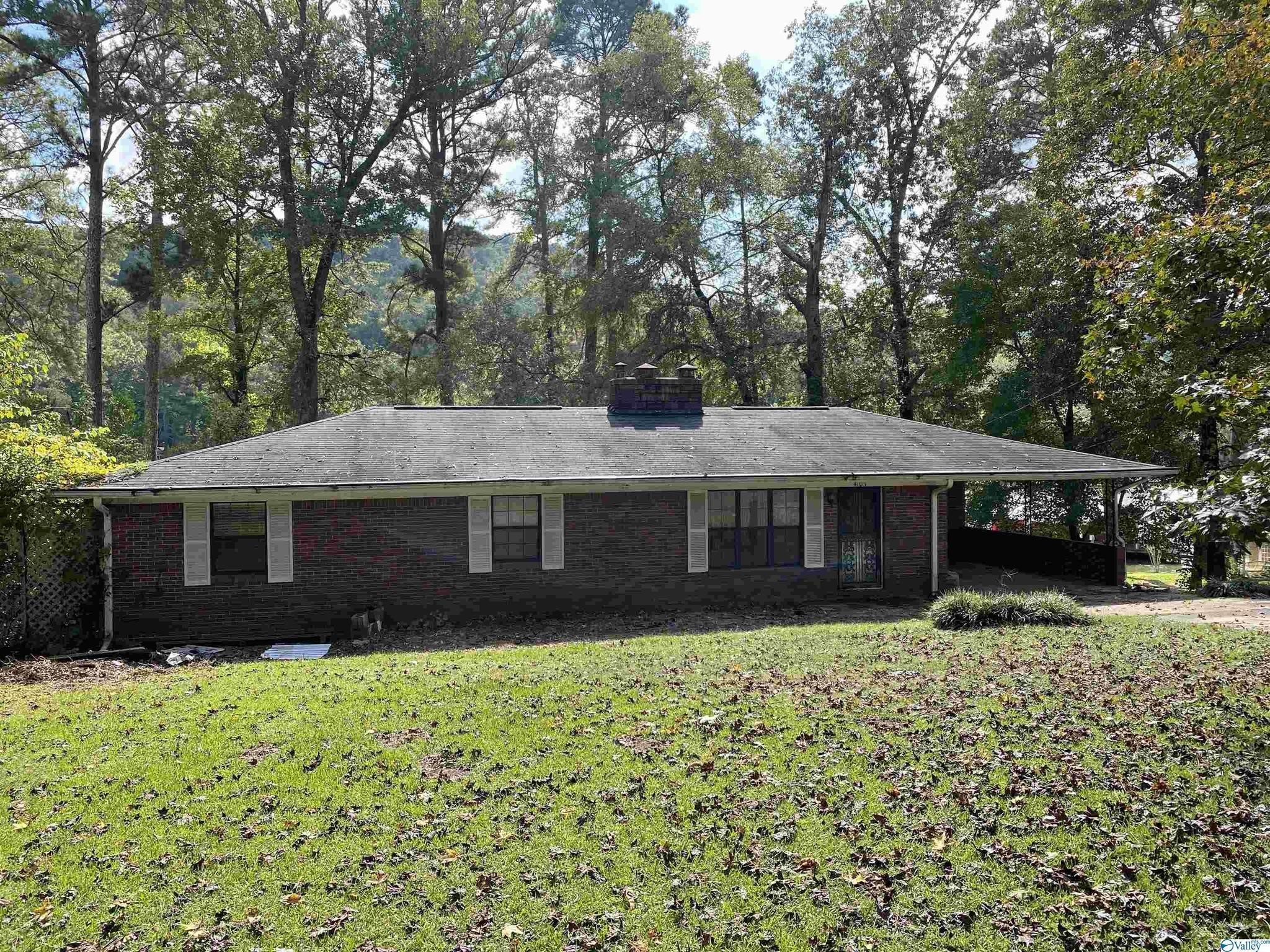 3-Bedroom House In Morrow Acres