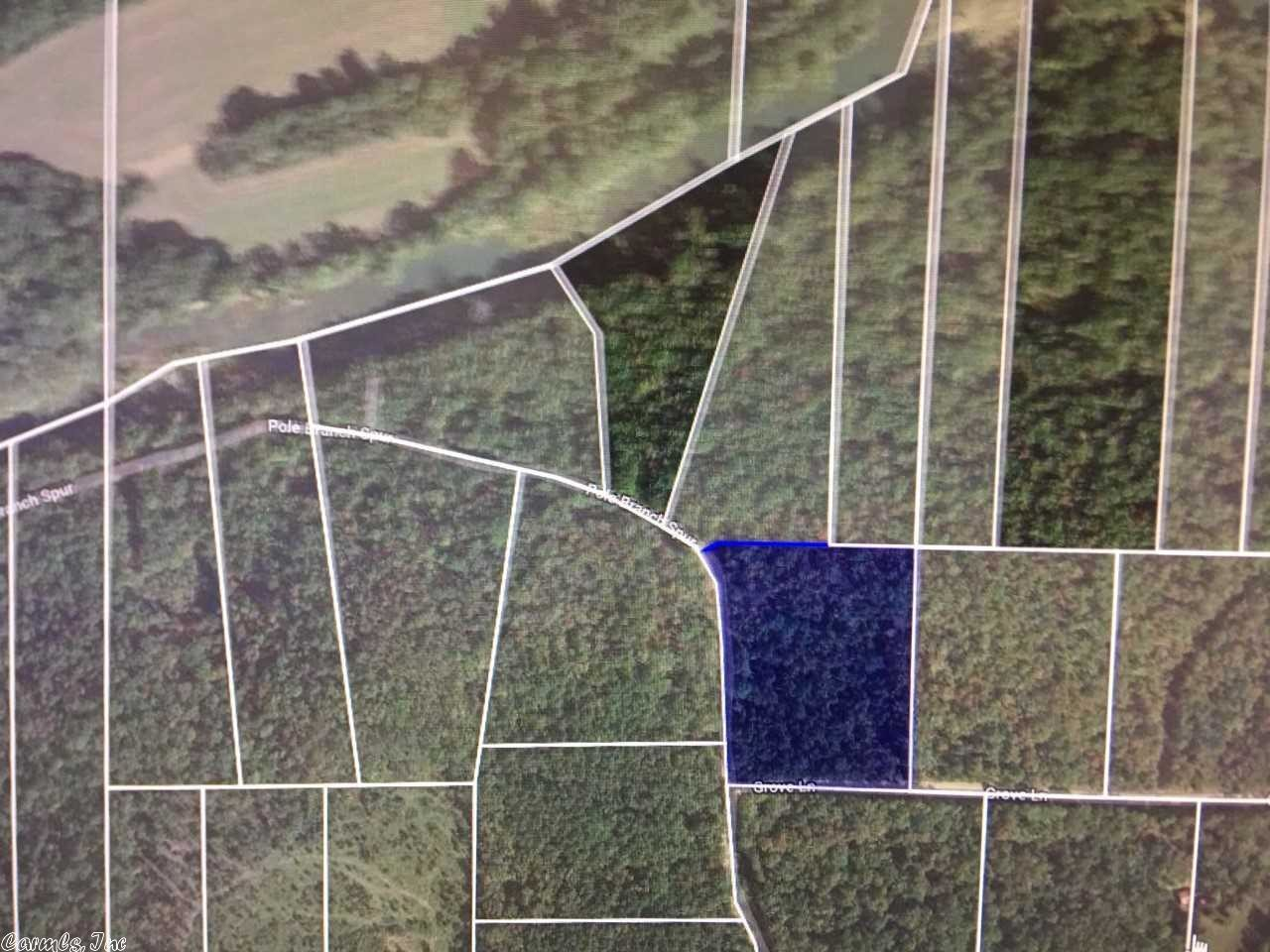 Lot In Shirley